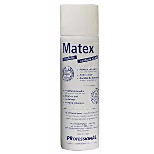 MATEX super-démêlant 400ml