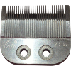 Tête de coupe kit Oster clipper N°000 type 913-52  0,25mm